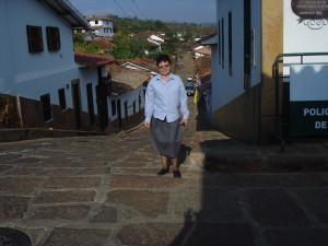 colombia_02