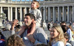 famiglie_pellegrinaggio_roma