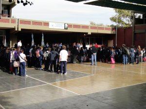 colegio_02