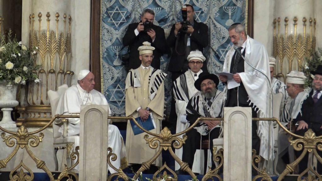 papa-sinagoga1