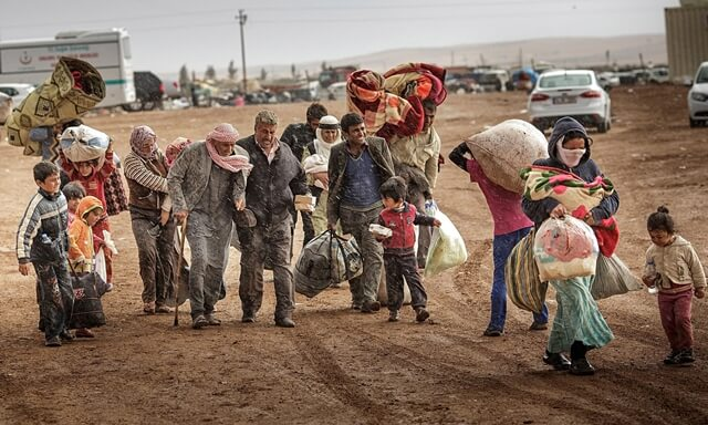 Turkey-syrian-refugees-ku-014