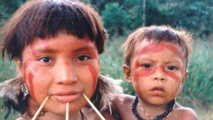 Yanomami_03