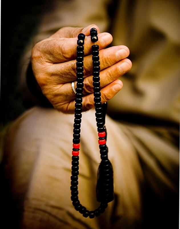 Tasbih,_Islamic_prayer_beads ed