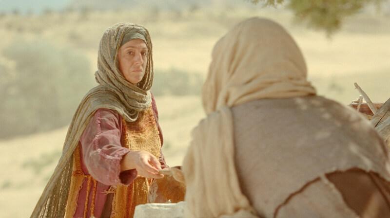 a-samaritan-woman-and-jesus ed