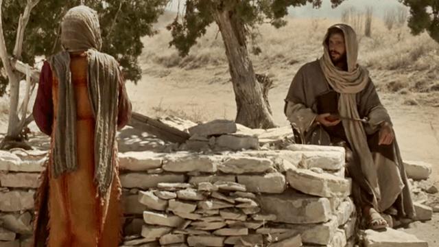 jesus-padre-adorar