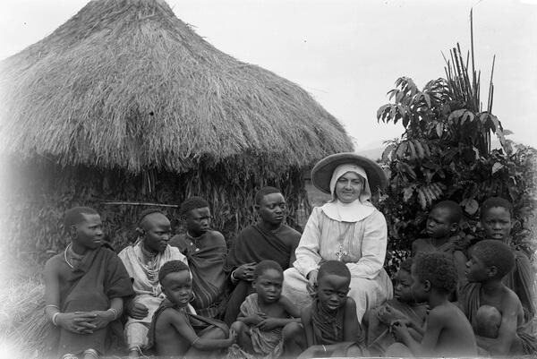 missionarie-in-kenya