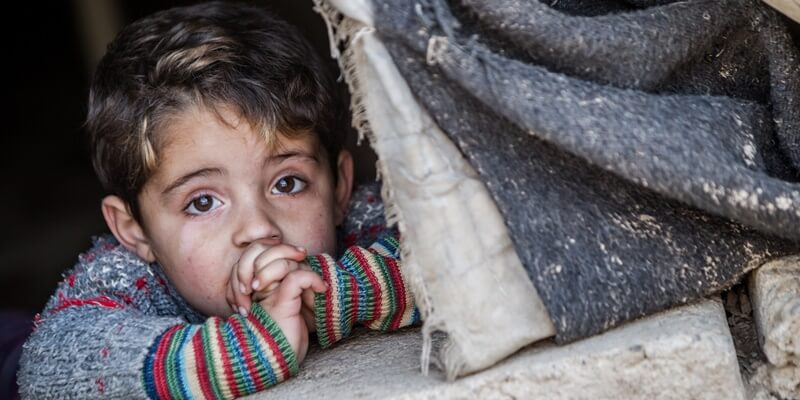 bambini-migranti