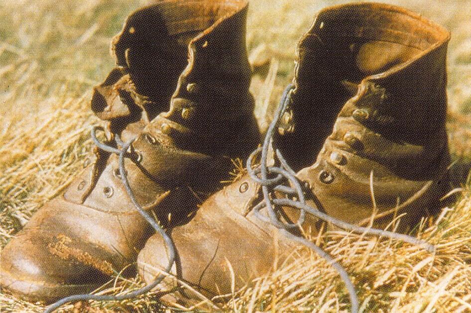 zapatos-irene-120m
