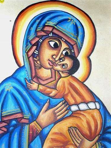 consolata_etiopia2