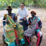 POPOLO BIJAGÓ DELLA GUINEA BISSAU RITI DI INIZIAZIONE: UN TESORO DA CUSTODIRE