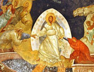 IL PRIMO ANNUNCIO CRISTIANO